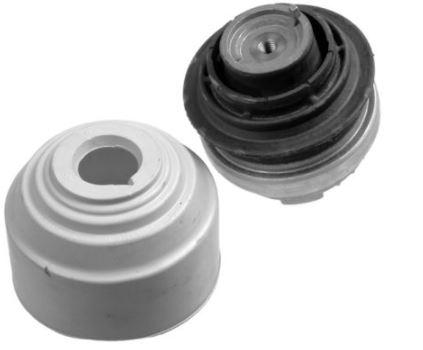 motor takozu MERCEDES-BENZ:  C-CLASS (W203), C-CLASS Sportcoupe (CL203), C-CLASS T-Model (S203), CLC-CLASS (CL203), CLK (C209), CLK Convertible (A209), CLS (C219),